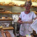 パン職人がおすすめする旅先で食べて欲しいパン