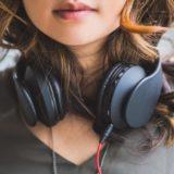 旅しながら聴きたい音楽10選【洋楽編】