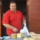 捨てないパン屋さんがパン作りを学んでみたい国とは