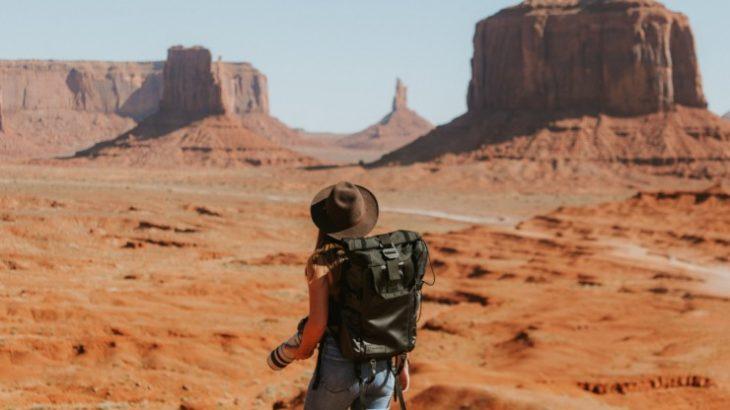 動画で冒険の旅へ出掛けよう!ワクワクする世界の映像20選